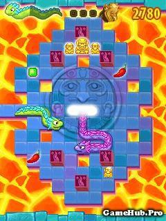 Tải Game Snake Reloaded Rắn Săn Mồi Crack Miễn Phí