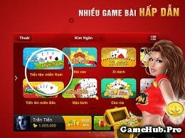 Tải iWin 445 - Game iWin 445 Cho Android mới nhất