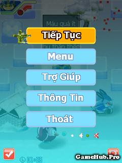 Tải Game Tăng Việt Dã - Đại Chiến Rừng Xanh Crack Việt Hóa