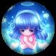 Hack Ninja School AngelChip Android 1.2 Nền Chính Thức