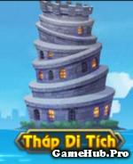 LOL Arena: Hướng dẫn thủ thuật cách Vượt Tháp Di Tích