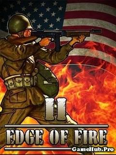 Tải game Edge of Fire 2 bắn súng Crack cho Java miễn phí