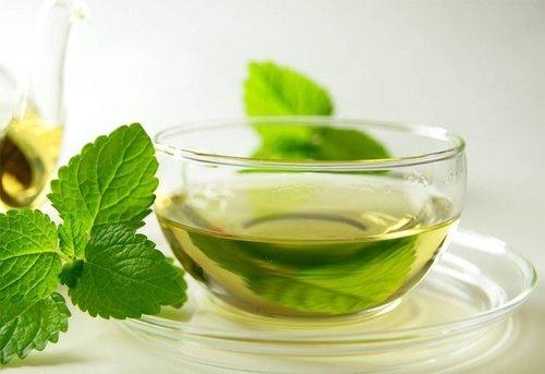 5 loại trà giúp chữa Tiêu Chảy hiệu quả đến không ngờ