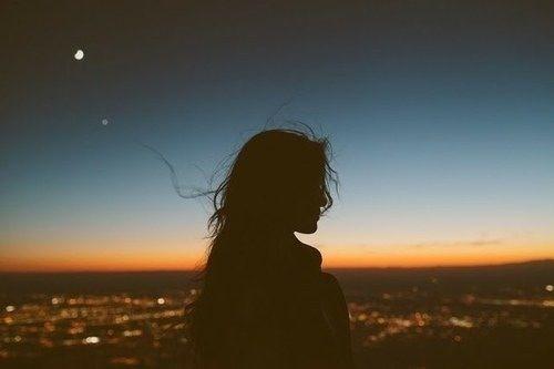 5 sự thật xấu xí khi yêu mà ai cũng có thể trải qua