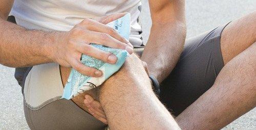 Những cách giảm đau mà không cần dùng thuốc hiệu quả