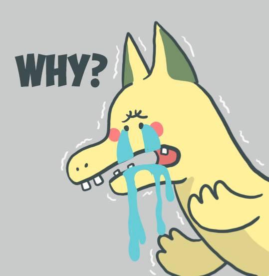 Hình ảnh Rồng Pikachu Hải Phòng siêu dễ thương Full HD