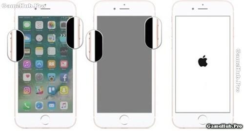Những mẹo sử dụng iPhone 7 và iPhone 7 Plus cực hay