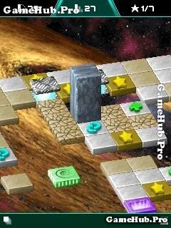 Tải game Element II - Lăn gạch phiên bản 2 logic Java