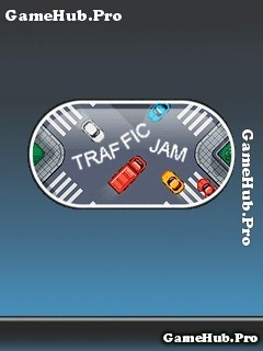 Tải game Traffic Jam - Phân luồng giao thông cho Java