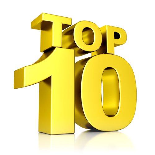 Top 10 từ khóa tìm kiếm nhiều nhất Google Việt Nam 2016