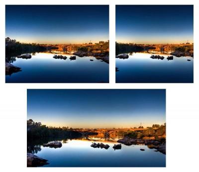 Những quy tắc chụp ảnh để được một bức ảnh đẹp bạn nên nhớ