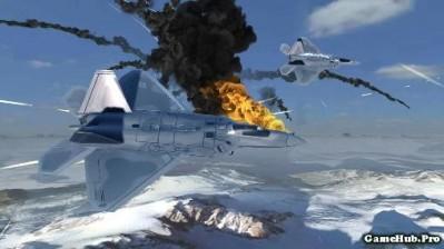 Tải game Call of Infinite Air Warfare - Máy bay chiến đấu