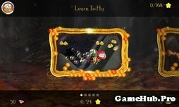 Tải Game Be Fast Or Be Dead Cho Android miễn phí