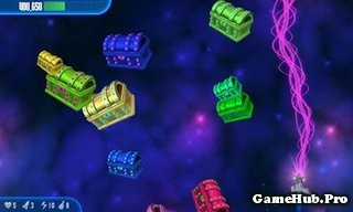 Tải Game Chicken Invaders 3 Hack Full Shop cho Android