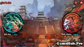 Tải Game Kiếm Hiệp 2.8 - Phiên bản Mới nhất 2015
