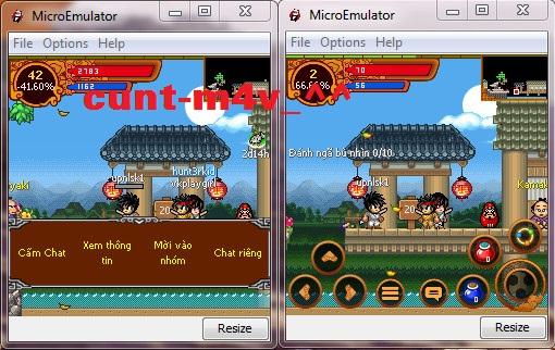 Ninja, Thủ Thuật Hack Lôi Đài Mới Chờ Team Fix