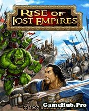 Tải Game Rise Of Lost Empire Tiếng Việt Crack