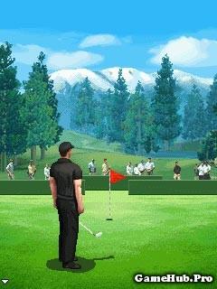 Tải Game Golf Cho Java Mới Nhất Miễn Phí