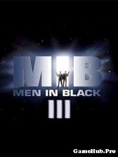 Tải Game Men In Black 3 Tiếng Việt Crack Miễn Phí