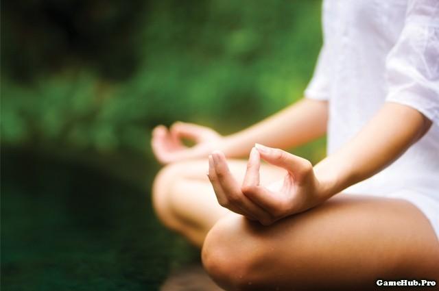 Bí quyết đơn giản để tự hạnh phúc cho bản thân của mình