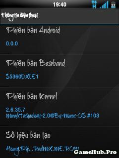 Tổng hợp Font Chữ Tiếng Việt Đẹp Nhất Cho Android