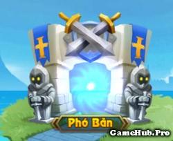 LOL Arena: Chia sẻ thủ thuật Săn Vàng tốt nhất hiện nay