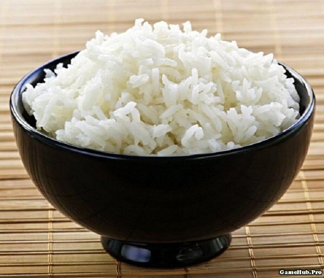 Người bị bệnh dạ dày ăn uống thế nào là cho tốt nhất ?