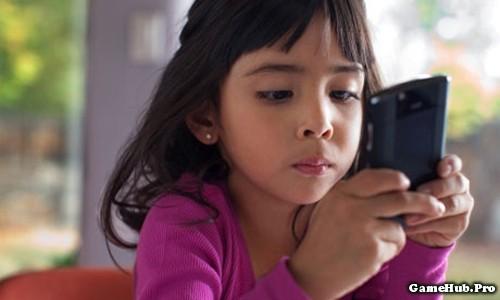 Nuôi dạy con thời hiện đại bây giờ thế nào là đúng ?