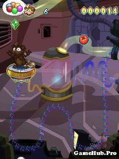 Tải Game Bubble Boom Challenge 2 Xếp Bắn Bóng Cho Java