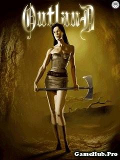 Tải game Outland 3D nhập vai kinh dị crack cho Java
