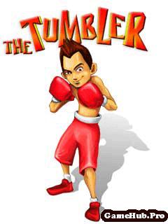 Tải game The Tumbler đấm bóc huyền thoại crack cho Java