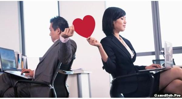 Tại sao không nên cưới người làm cùng nghề nghiệp ?