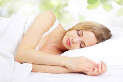 Chia sẻ những cách nhanh đi vào giấc ngủ dễ nhất