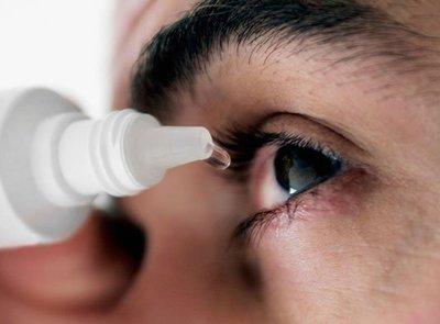 Các mẹo ngừa và chữa đau mắt đỏ hiệu quả khoa học nhất