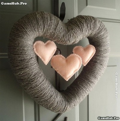 Những món quà tràn đầy ý nghĩa trong ngày Valentine