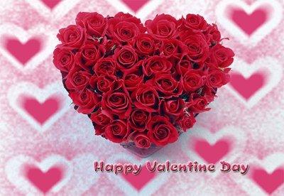 Những sự thật thú vị về ngày Valentine bạn đã biết chưa ?