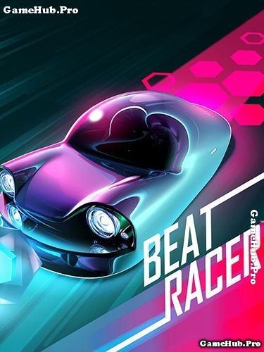 Tải game Beat Racer - Đua xe ánh sáng Mod tiền Android