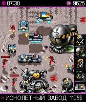 Tải game Moon Colonization - Chiến tranh trên Mặt Trăng