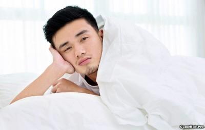 Giải mã lý do mặc dù ngủ đủ giấc vẫn thấy mệt mỏi
