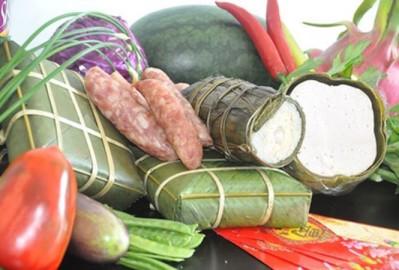 Ngày tết cần Ăn và Uống như thế nào để ngừa bệnh Trĩ