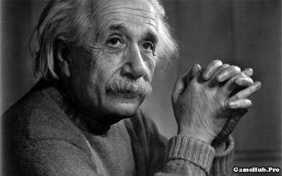Những sự thật mà bạn chưa biết về chỉ số IQ