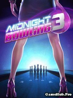 Tải Game Midnight Bowling 3 Tiếng Việt Crack miễn phí
