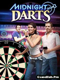 Tải Game Midnight Darts Phi Tiêu Tiếng Việt Crack
