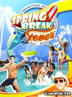 Tải Game Spring Break Fever Tiếng Việt Miễn Phí