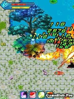 Tải Game Đấu Phá Thương Khung 2 Việt Hóa Crack Cho Java