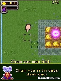 Tải Game Dragon Empire TD - Đế Chế Của Rồng Việt Hóa