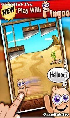 Tải Game Finger Slayer - Chặt Ngón Tay Cho Android apk