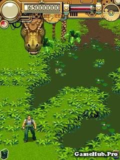Tải Game Stranded 1 và 2 - Mắc Kẹt Việt Hóa Cho Java