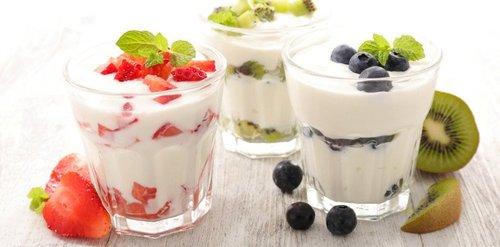 Ăn sữa chua thời điểm nào đạt hiệu quả dinh dưỡng tốt nhất