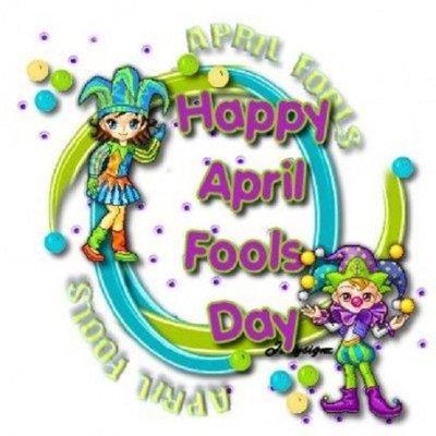 Giải mã nguồn gốc và ý nghĩa của ngày Cá Tháng 4